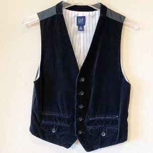 Gap Boy's Vest